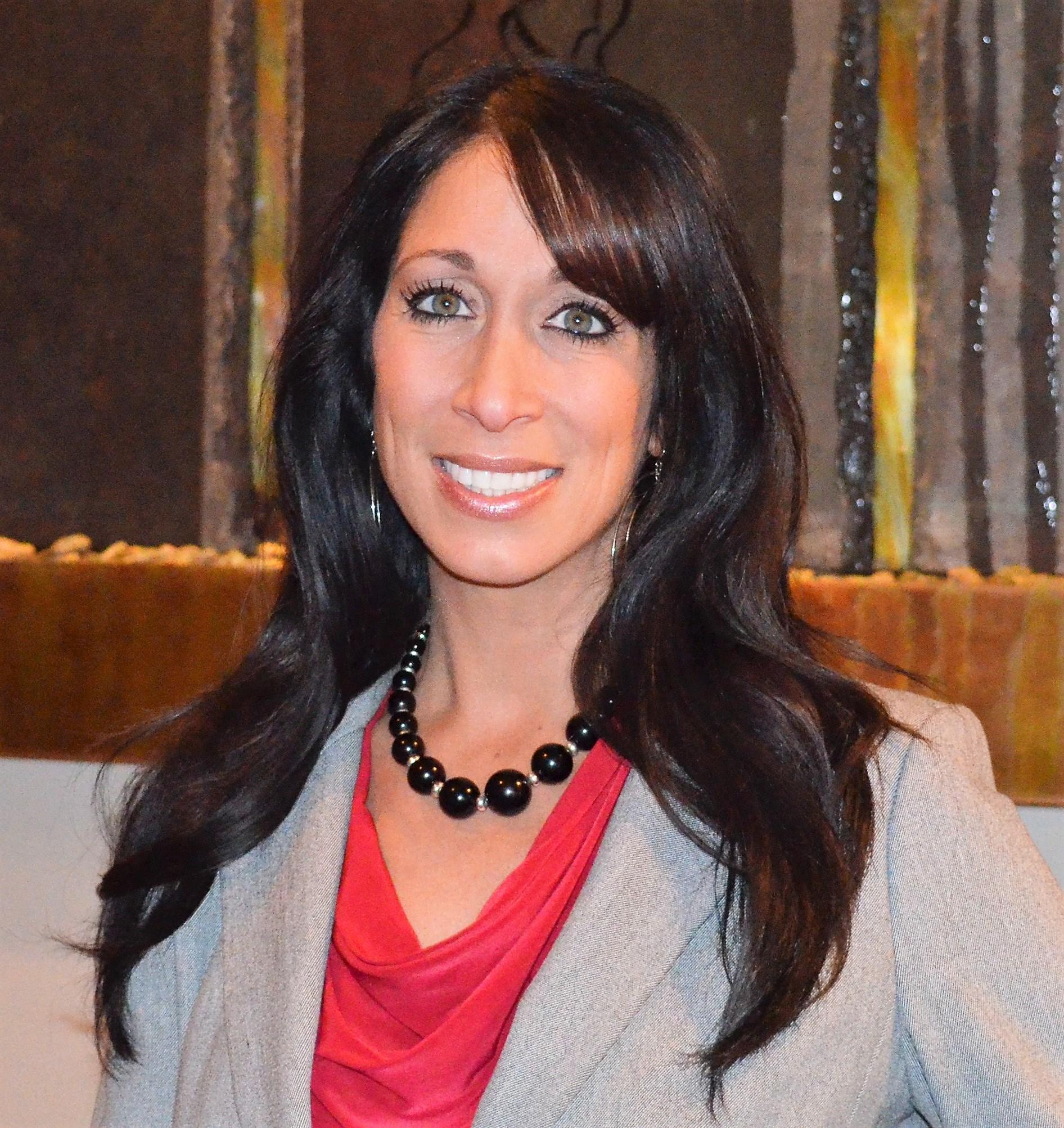 Dr. Deitra Hickey