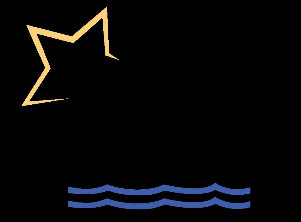 Hometown Hero Awards logo